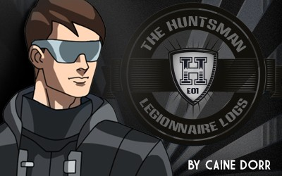 huntsmanlegion_nother_banner